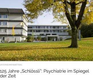 Publi Psychiatrie