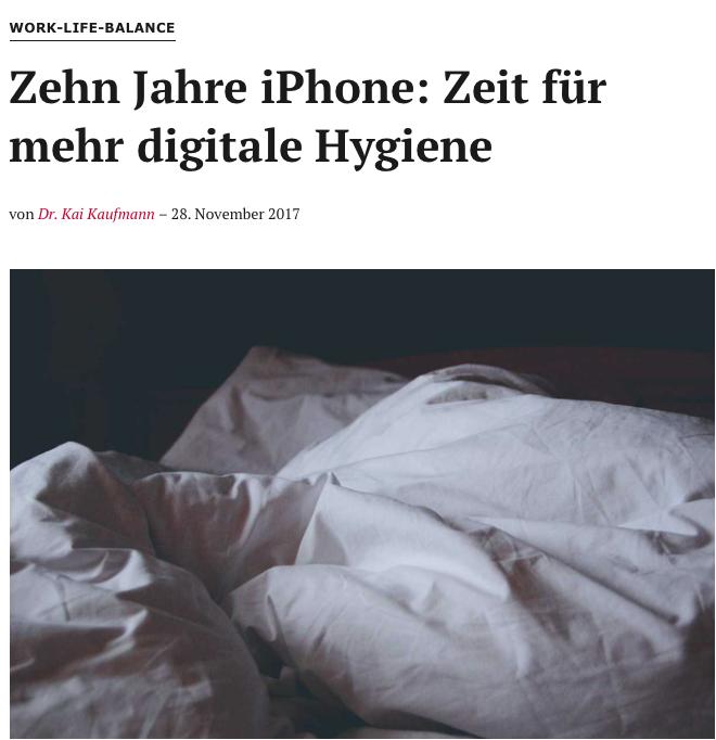 Teaser Bild Digitale Hygiene Ai.png