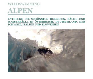 Wildswimming Lektorat 1