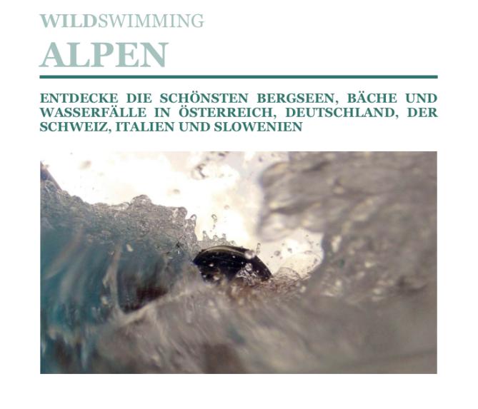 Wildswimming Lektorat 1